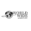 World Wide Logistics logo