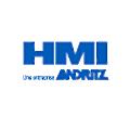 HMI Construction logo