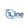 Transaction Line logo