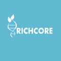 Richcore Lifesciences
