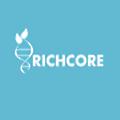 Richcore Lifesciences logo