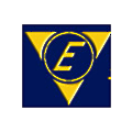 Emhiser Research logo