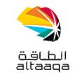 Altaaqa logo