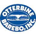 Otterbine Barebo logo