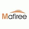 Mafiree logo