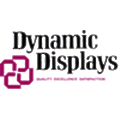 Dynamic Displays logo