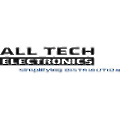 All Tech Electronics logo