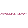 Futron Aviation logo