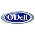 O'Dell logo