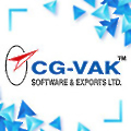 CG-VAK Software & Exports