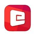 e2m.live logo