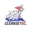 Cleanse Tec logo