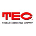 Thomas Engineering