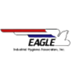 Eagle Industrial Hygiene Associates