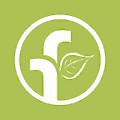 FreshOne logo