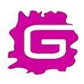 Glascott Landscape & Civil logo