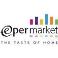 Epermarket logo