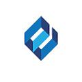 Eaton Office Supply logo