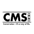 Conservation Mechanical Systems logo