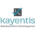 Kayentis logo