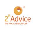 2B Advice