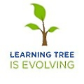 Learning Tree International logo