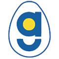 Adriaan Goede logo