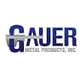 Gauer Metal Products logo