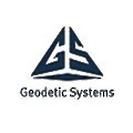 Geodetic Systems logo