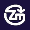 Zakka Multitec