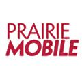 Prairie Mobile logo