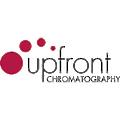 Upfront Chromatography