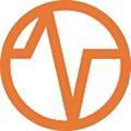 Shoplogix logo