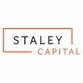Staley Capital logo