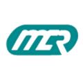 MCR American Pharmaceuticals logo