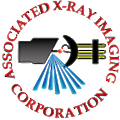 Associated X-Ray Imaging logo