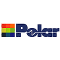 Polar Instruments logo