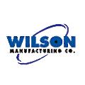 Wilson Manufacturing logo