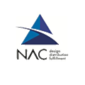 NAC Group logo
