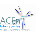 ACEnT Laboratories logo