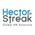 Hector & Streak Consulting logo