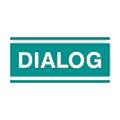 Dialog Group logo