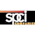 SPCI Companies logo
