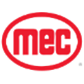 MEC (Mayville Engineering) logo