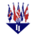 International Ingredient Corporation logo