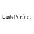 Lash Perfect