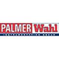 Palmer Wahl Instrumentation logo