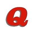 Q-line Trucking logo