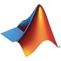 MathWorks logo