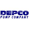 Depco Pump logo